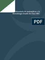 143-372-1-SM.pdf
