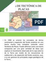 tectonica de placas 3.pdf