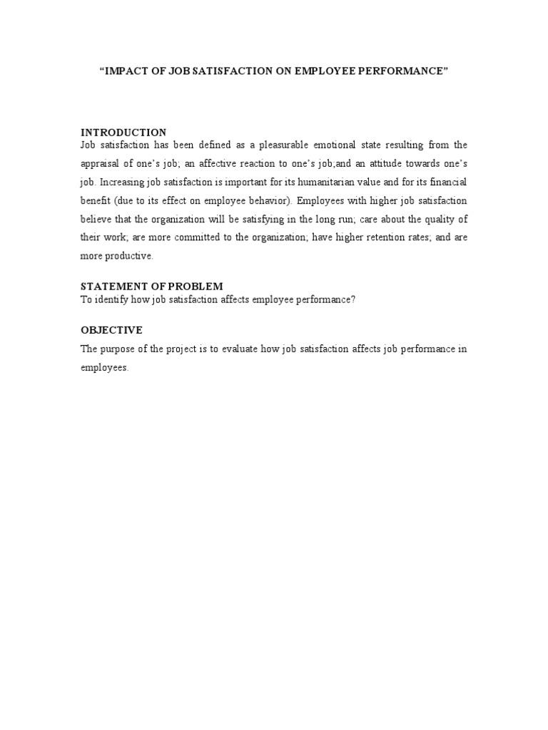 Dissertation topics ipv6 image 5