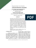 PHSV03I02P0088.pdf