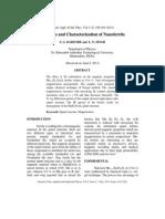 PHSV03I03P0199.pdf