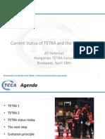 2013_tetrastatus