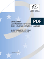 DÉVELOPPER LA DIMENSION INTERCULTURELLE-BYRAM.pdf