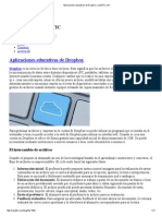 Aplicaciones Educativas de Dropbox _ CanalTIC