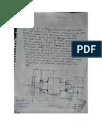 Problema 34-Diseño de Ejes-Materia Diseño