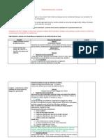 Doc_4_Projet_d_ecrit_court-_le_portrait.pdf