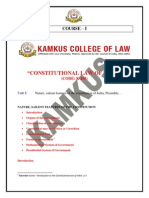 Constitutional Law Of India.pdf