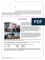 newsletter July-August-September 2009.pdf