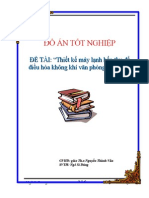 Do an Tot Nghiep 6067