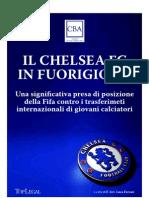 2009-11- 01 Top Legal - Chelsea