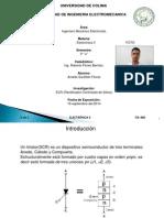 Presentacion Scr s