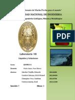 Informe N° 07.docx