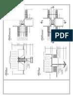 pintu air.pdf
