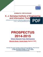 DSE-Prospectus-2014-2015 10 July PDF