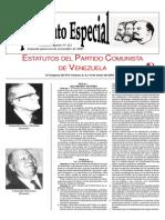 estatutos_pcv