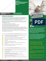 Document & Information Management, Security, Retention & Archiving 02 - 05 March 2015 Jakarta