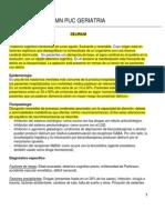 EMN PUC GERIATRIA.pdf