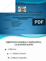 Grupo Nº5 Objetivos_justificación_metodología de Investigación