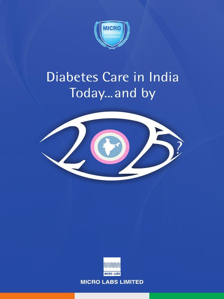 Diabetic Book  88b5c2935ba