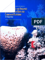 Sedimentology and Sequence Stratigraphy of Reefs and Carbonate Platforms a Short Course (AAPG Course Notes 34)