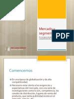 Mercado_y_segmentacion.ppt