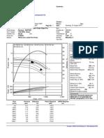 US-4406-8000093951 D-HSEF.Curve
