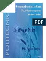 1.3.Circulo-Mohr