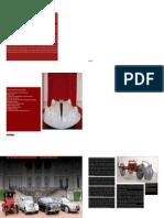 TheCarDesignBook.pptx
