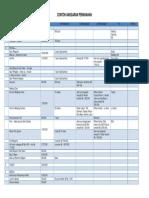 contoh-anggaran-pernikahan_0ff2003.pdf