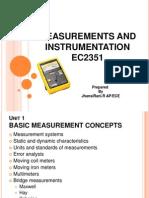 76048703-Measurements-and-Instrumentation-Unit-1.ppt