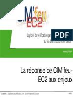 CIMFeu-EC2_-_Chenaf-_22-09-2009