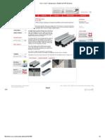ACO_ Civils + Infrastructure _ MultiDrain PPD Brickslot