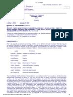 republic v security credit.pdf