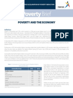 Poverty Brief January 2014 English-1