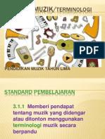 Bahasa Muzik Final Edition April2014-1