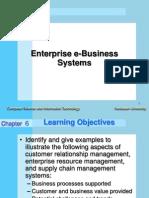 6_Enterprise Business Systems