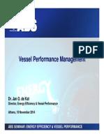 Final ABS Performance Mgmt_ EEVPSeminar_10Nov14_EA