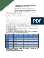 2 Examen de Corrosión y Protección-Semestre 2013-I