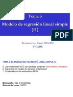 Tema 2.2,. Econometría Versión Antigua