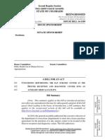 Colorado-2014-HB1309-Engrossed.pdf