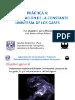 Practica_4_Constante_R_26851.pdf