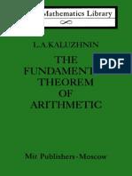 Kaluzhnin-Fundamental-Theorem-of-Arithmetic-LML.pdf