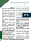 FERTILIDAD Y NUTRICIÓN.pdf