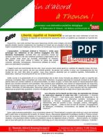 Journal HDT Def Octobre 2014