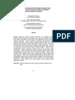 Jilid 3 Bil 1 Jun 2011-Tahap Amalan Pengurusan Sumber Manusia Dan Kepuasan Guru Di