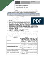 CAS Nº 168- 2014.pdf