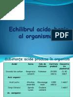 Ech Acidobazic2014