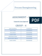 Group 4_Corporate Loan Approval a & B (3)