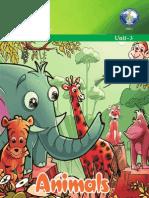 Unit-03__Animals.pdf