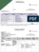 planificare_dirigentie_20132014